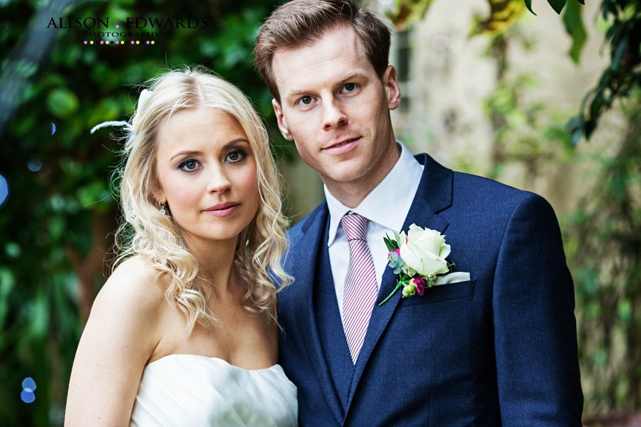 prestwold-hall-wedding-photography