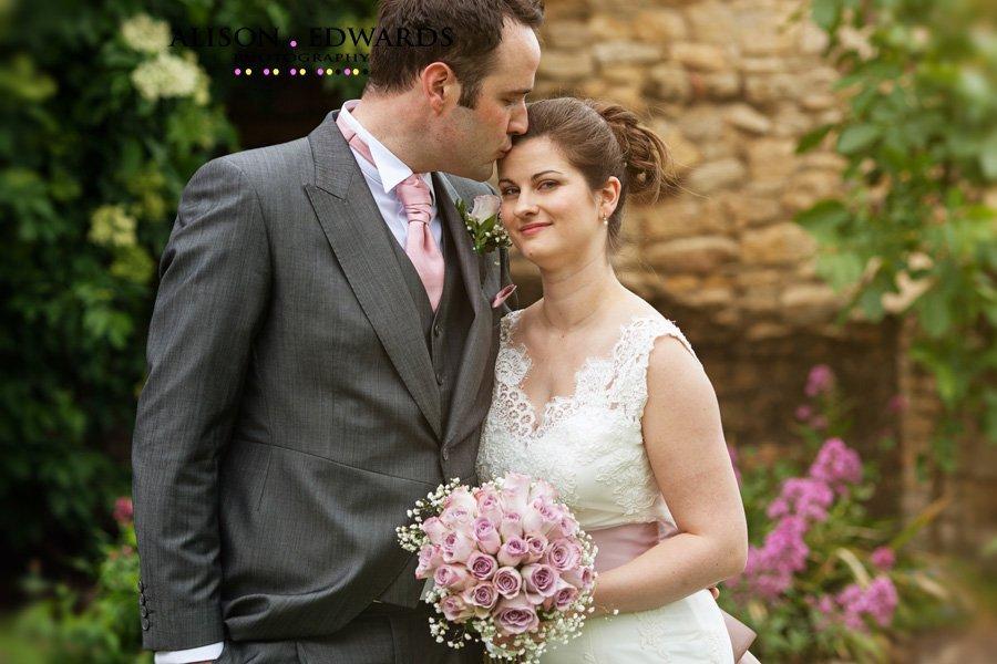 the-old-palace-wedding-photographer-lincolnshirethe-old-palace-wedding-photographer-lincolnshire