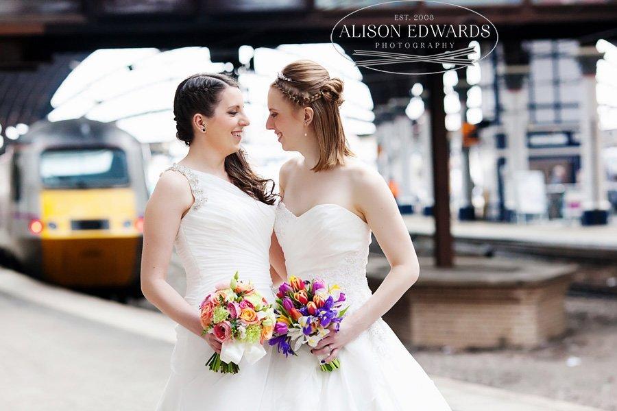 civil-partnership-photographer-nottingham