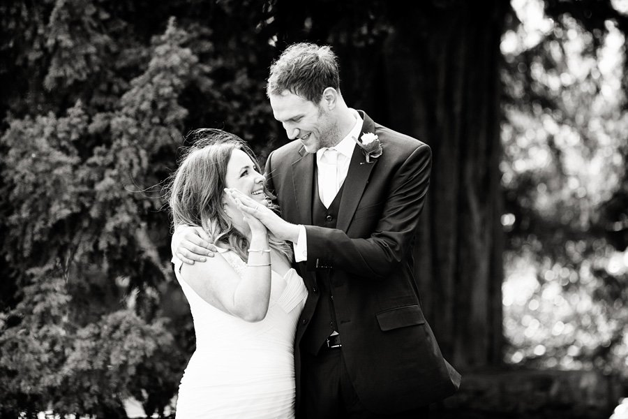 Wedding photographer Nottingham and Derby