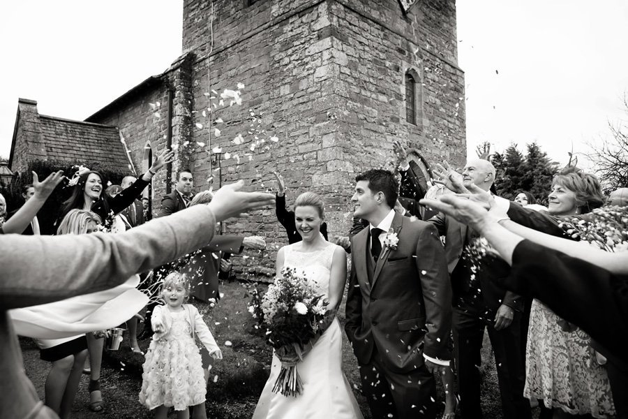 wedding photographer for Nottingham and Derby