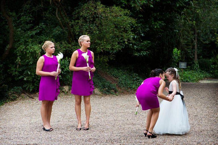 documentary-wedding-photographer-nottingham-27