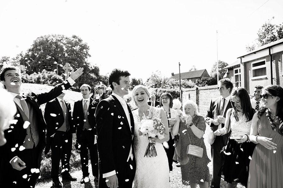 Wedding photography – The Ceremony