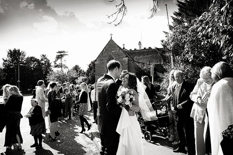 wedding-photography-nottingham-014