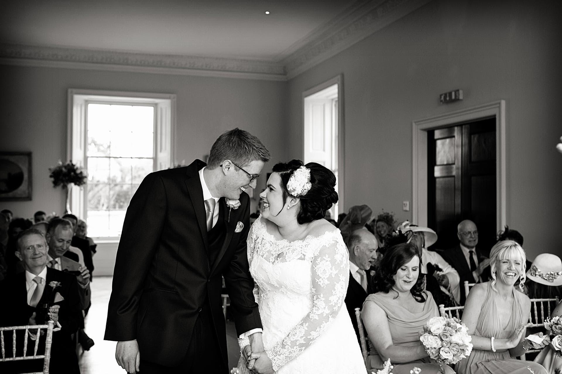 nottingham-wedding-photography-stubton-hall-bride-groom