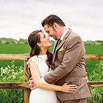 nottingham photography recommendation bride and groom