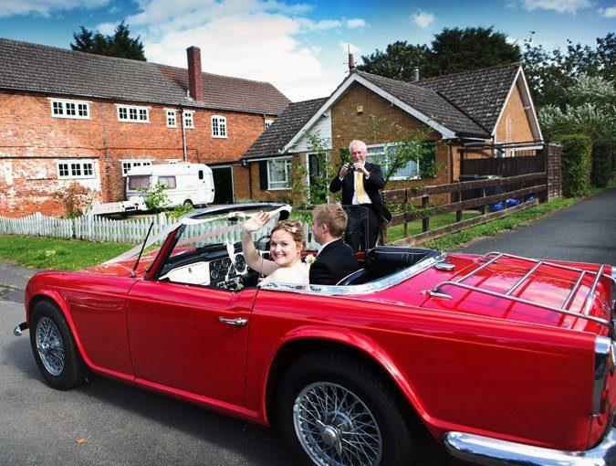 Nottinghamshire-wedding-photography-1