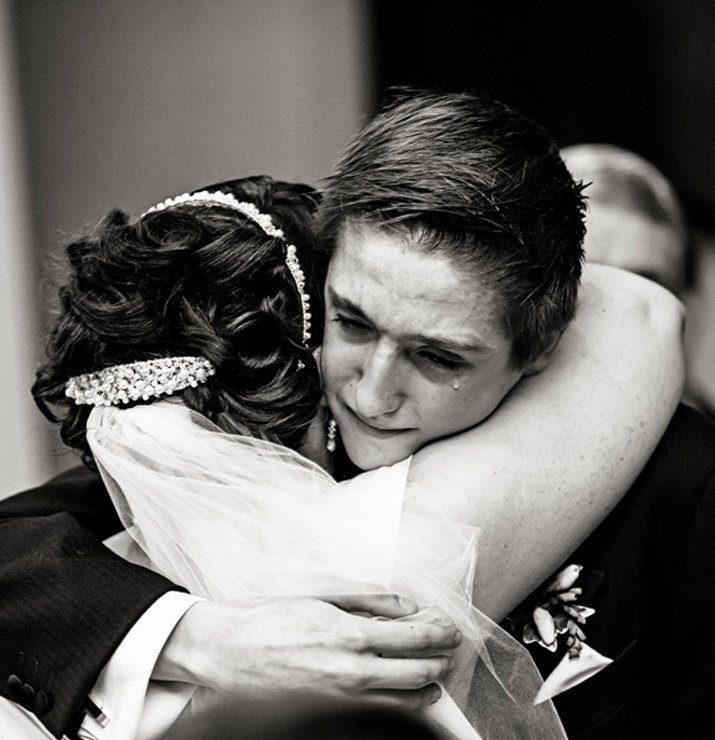 natural-wedding-photography-7