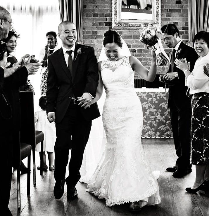 uk-wedding-photographer-10